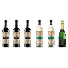 Bon Coca Vinpakke 05