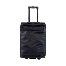 Craft Transit Cabin Bag