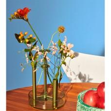 Fritz Hansen Ikeru vase, høj