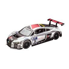 Mondo Motors Audi R8 fjernstyret rallybil