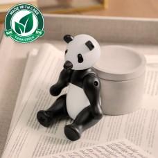 Kay Bojesen lille WWF pandabjørn