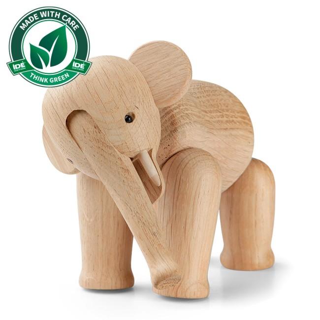 Kay Bojesen mini elefant