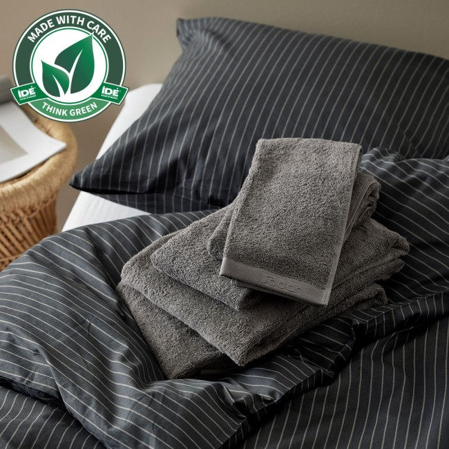 Södahl Common & Comfort Organic pakke