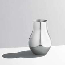 Georg Jensen Cafu vase, Mellem