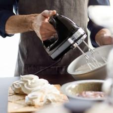 Kitchen Aid håndmikser