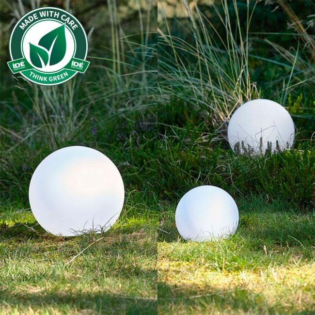 Villa Collection LED Solar kuglesæt