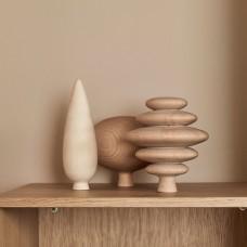 Andersen My Tree wooden figures
