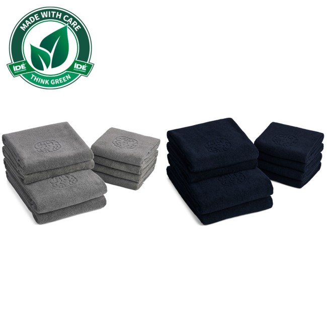 Georg Jensen Damask towel package L