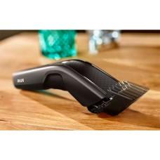 Philips vaskbar hårklipper