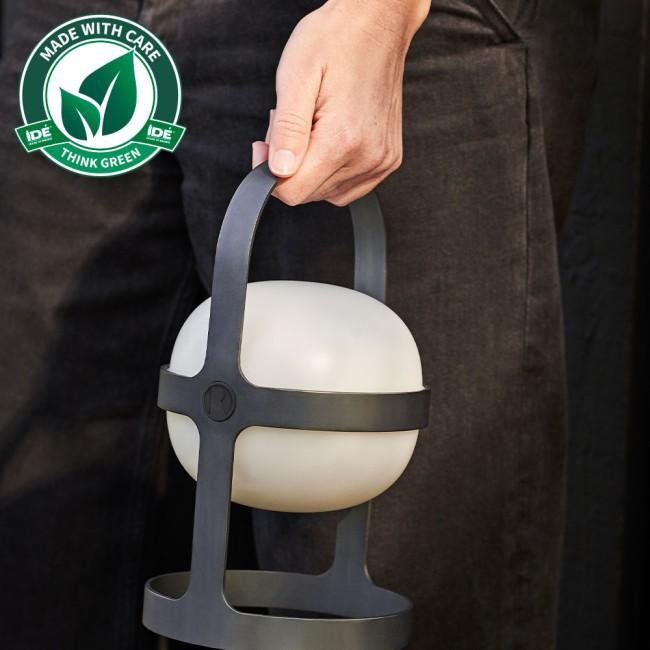Rosendahl Soft Spot Solar lampe H25 cm