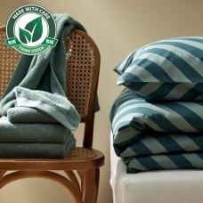 Södahl Diagonal & Comfort Organic pakke