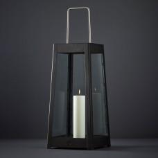Morsø Faro lanterne H 80 cm