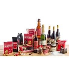 Bon Coca Gylden Jul