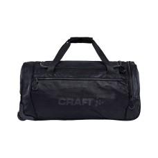 Craft Transit Rollbag 60L