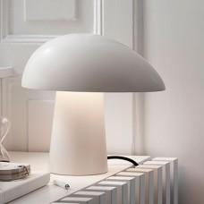 Fritz Hansen Night Owl lampe