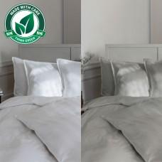 Georg Jensen Damask double stripe sengetøj, 2 sæt