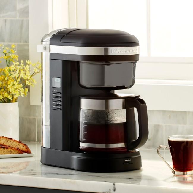 Kitchen Aid Classic kaffemaskine 1,7L
