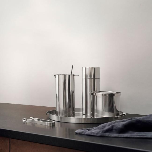 Arne Jacobsen klassisk barsæt