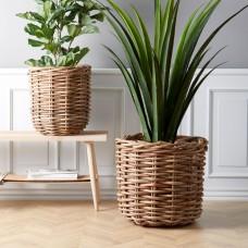 Villa Collection planteskjuler sæt, 2 stk