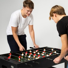 Gamesson Barcelona fodboldbord