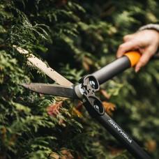 Fiskars Power Gear Hedge Shear