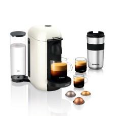 KRUPS kapselkaffemaskine