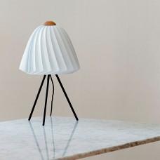 Spring Copenhagen Ballet bordlampe