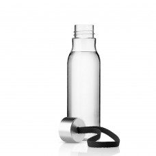 EVA Solo To Go Drink Bottle