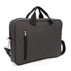 "Basic 15 ""laptop bag"