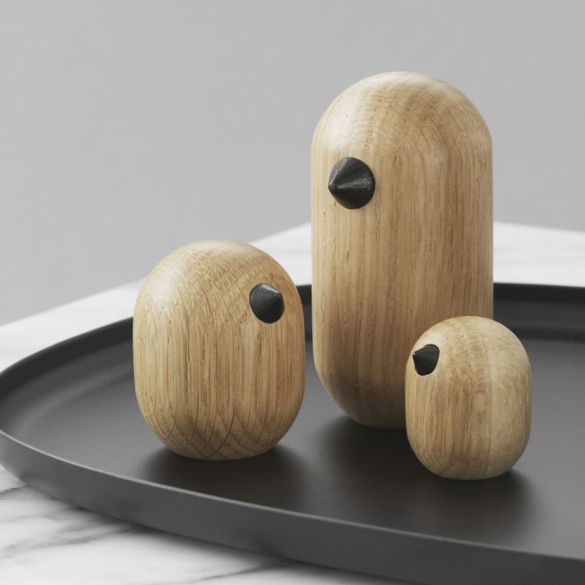Normann Copenhagen Little Bird 10 cm