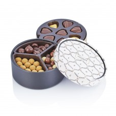 Cocoture Chocolate box