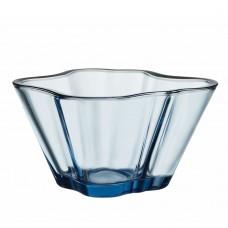 Ittala Alvar bowl