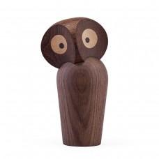 Architectmade Owl Small 1 stk.