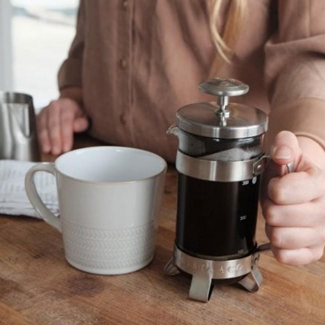 Barista og Co. coffee press