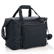 Swiss Peak XXL shopping and duffel cool bag