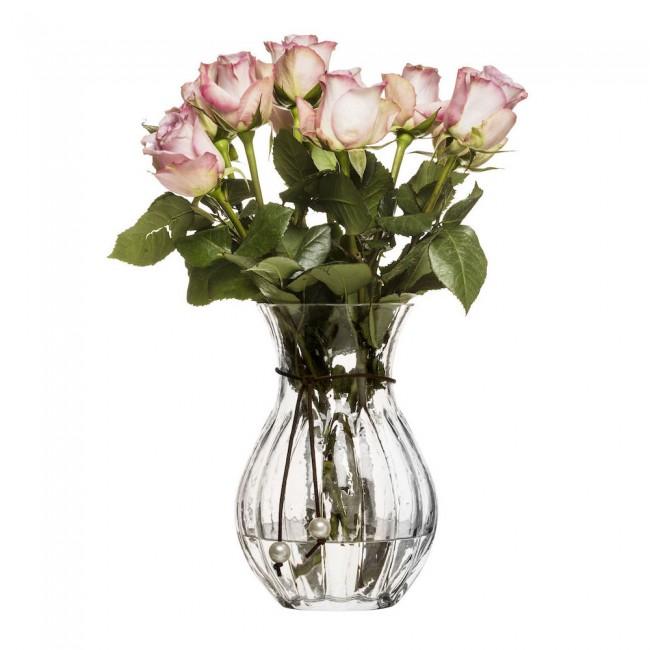 Sagaform Pärla vase