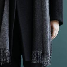 Elvang Unisex Alpaka scarf