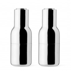 MENU Bottle Grinders