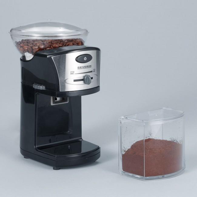 Severin Kaffekværn