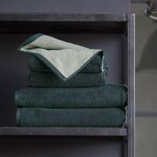 Södahl Fragment håndklædeserie