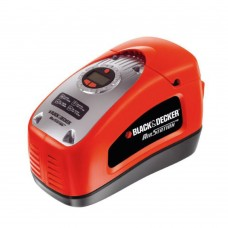Black&Decker Kompressor