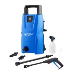 C 100.7-5 High pressure cleaner
