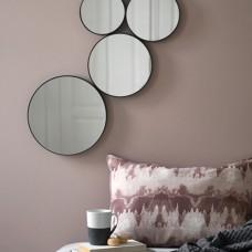 Broste Copenhagen spejl