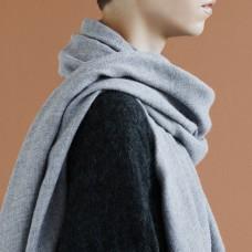 Elvang Traveller Alpaka scarf