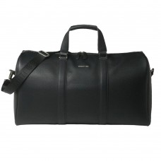 Cerruti 1881 travelbag