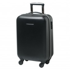 Cerruti Trolley