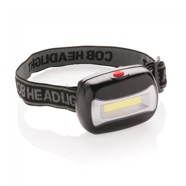 ABS light bulb