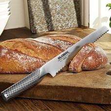 Global Brødkniv
