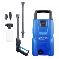 Nilfisk High Pressure Cleaner C105.7-5 (EU)