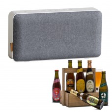 SACKit MOVEit BLUETOOTH SPEAKER & BEER